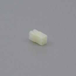 Pouzdro vodotěsného konektoru 2.2 mm, 4 póly - zásuvka (samice)