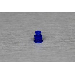 Těsnění vodotěsného konektoru 2.2 mm