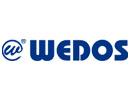 WEDOS Disk